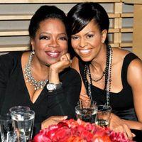 Oprah-michelle