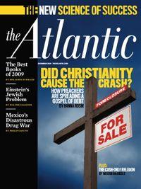 Atlantic_2009-12