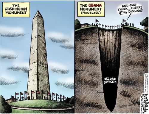 Obama_monument