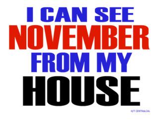 Novembersmall