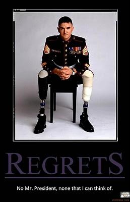 Regrets.htm