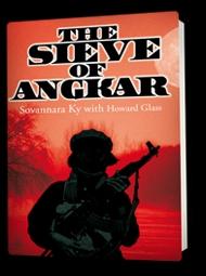 Sieve of Angkar