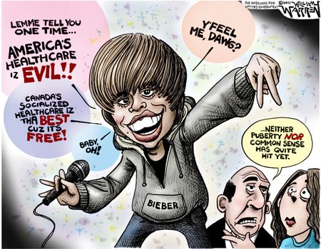 Cartoon-Bieber-on-Healthcare