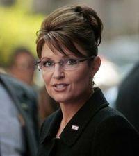 Sarah_Palin