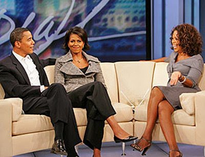 Oprah-obama-on-show