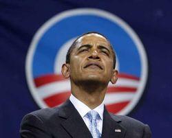 Barack-obama-the-arrogant