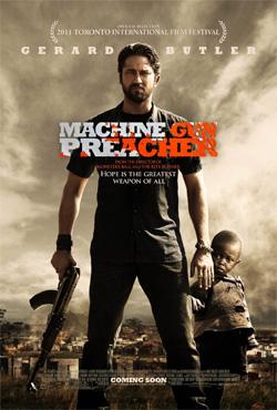 MachineGunPreacher