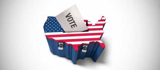 Presidential-campaign-logo