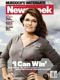 SarahonNewsweek