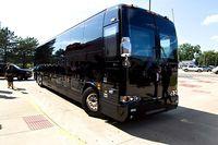Obama-bus