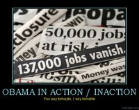 Obama-in-action-inaction