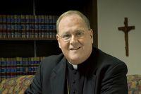ArchbishopDolan