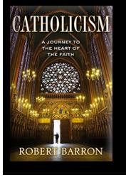 BC_CatholicismJourney
