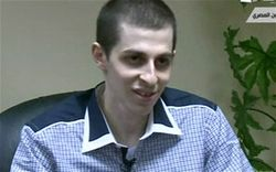 Gilad-shalit