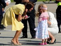 MeetingPrincessKate