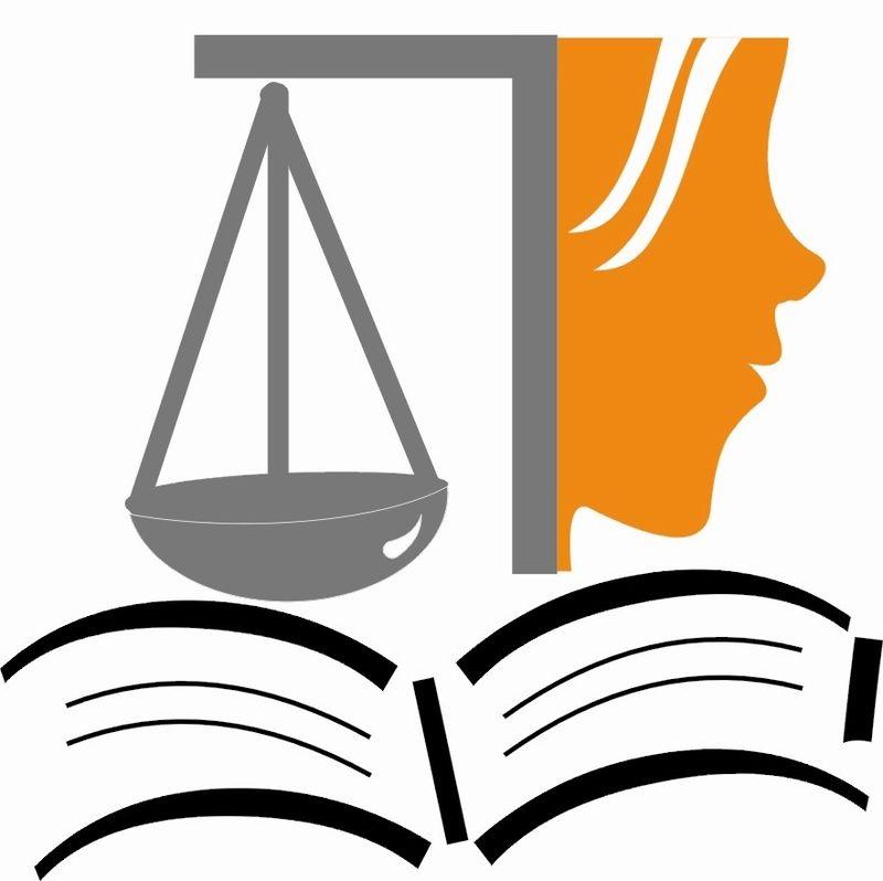 Female-lawyers