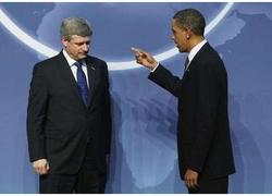 Obama-Stephen-Harper
