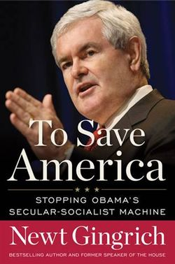 Gingrich_save