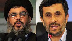 Hassan_Nasrallah_Mahmoud_Ahmadinejad
