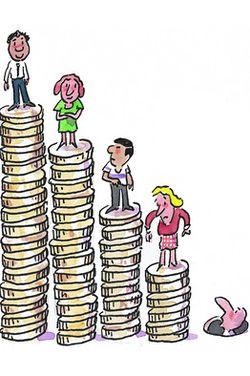 IncomeEquality