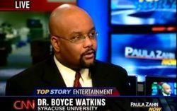 Boyce-watkins