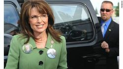 David-chaney-palin