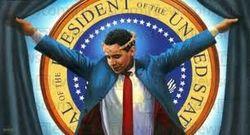 ObamaChrist