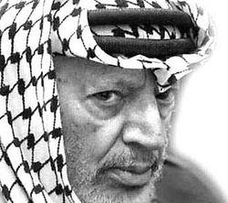 Arafat_yasser