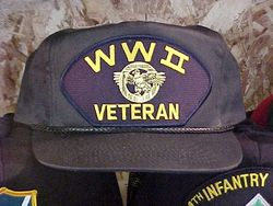 Hat_wwii