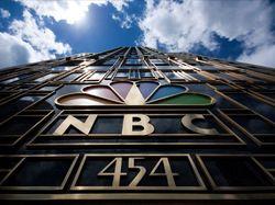 NBC_Studios