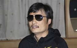 Chinese-dissident-guangcheng