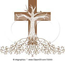 Deeply-Rooted-Crucifix