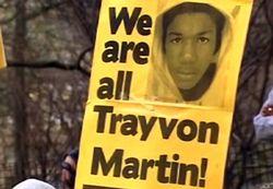 TrayvonMartin-we-are-all-trayvon