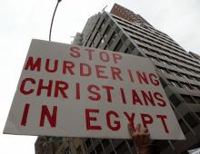 Stop-murdering-christians-in-egypt