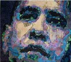 Obama-composite