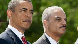 Eric_holder_obama_fast_and_furious