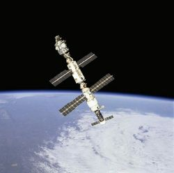 Space-station-iss-orbit