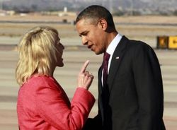 Gov-Jan-Brewer