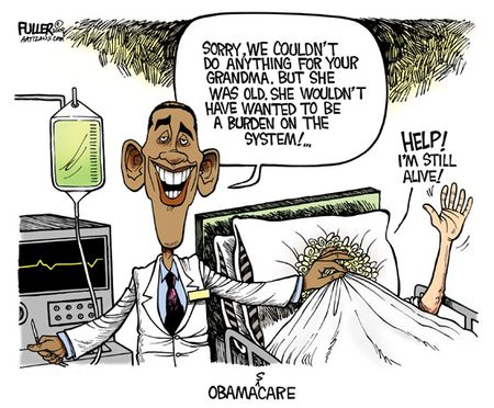 Death-panel-obamacare