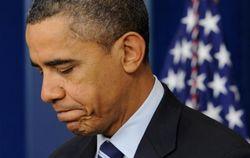 Obama-Sourpuss