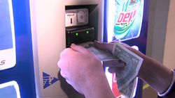 Plan-b-vending-machine