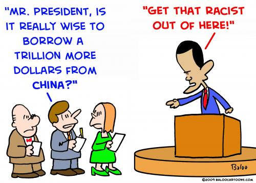 Racist_china_obama
