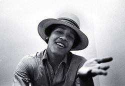 ObamaInHisYouth