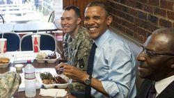 Obama_kennys_bbq
