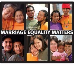 Marriage-equality-matters