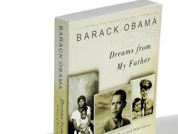 Obama-dreams-from-my-father
