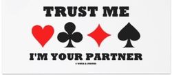 Trust_me_im_your_partner