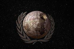 UN-Death-Star