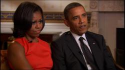 Obamas_mistake