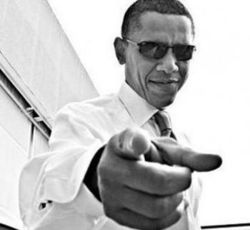 ObamaTheDivider